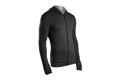 SUGOi Pace Hoodie - Men's