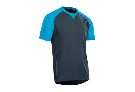 SUGOi Coast Short Sleeve - Men's