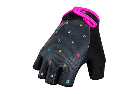 SUGOi Performance Gloves - Women's