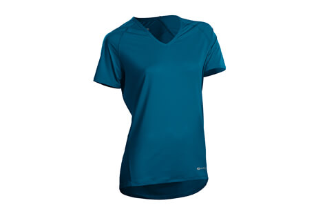 SUGOi Fusion Short Sleeve - Women's