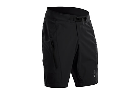 SUGOi Pulse Short - Men's