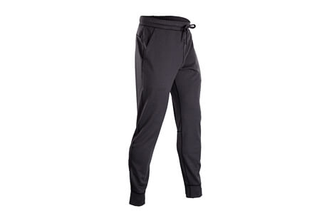 SUGOi Pace Track Pant - Men's