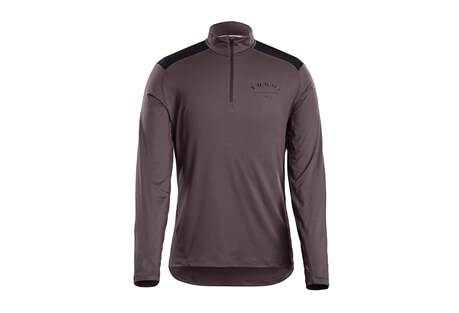 SUGOi Titan Core Zip - Men's