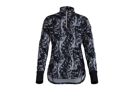 SUGOi Fusion Core Zip - Women's