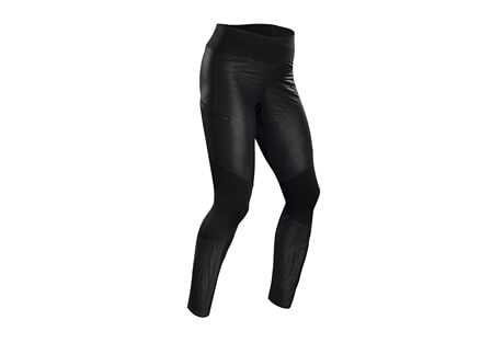 SUGOi Alpha Tight - Women's