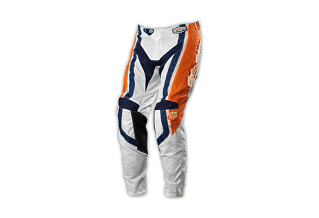 troy lee designs gp air pant - mens- Save 54% Off - The most lightweight and highly ventilated gear in the TLD line, the GP Air Gear is perfectly designed for warm weather riding conditions. Mesh polyester and vented paneling all around offer maximum cooling and airflow for extended periods of time, while stretch material in key areas allows for unmatched comfort and fit.  Features:  - Lightweight combination 500 denier polyester mesh / 600 denier polyester for maximum ventilation.  - Velcro side cinch strap system allows for up to 2