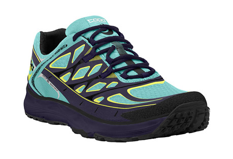 Topo Athletic MT2 Shoes - Women's