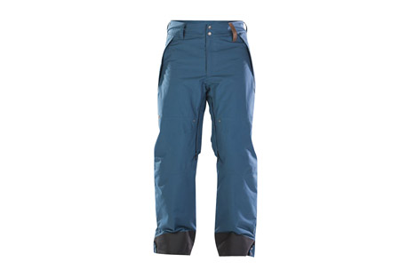 Trew Tracker Synthetic Snow Pants - Men's