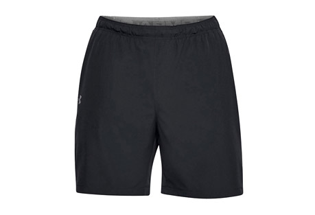 Under Armour UA Ramble Short - Men's