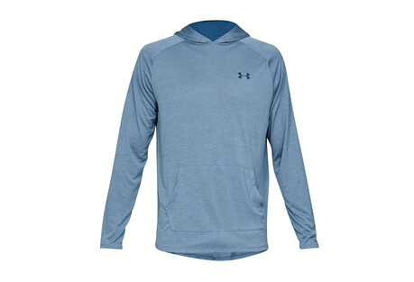 Under Armour UA Tech 2.0 Hoodie - Men's