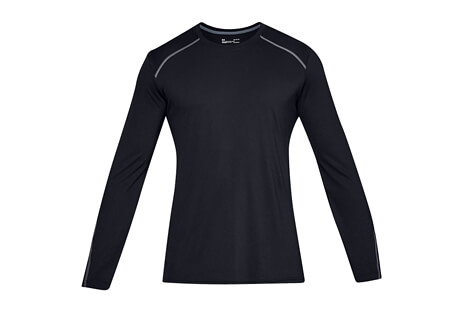 Under Armour UA ISO-Chill Fusion Long Sleeve - Men's