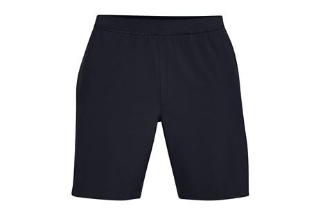 Under Armour UA Fusion Short - Men's