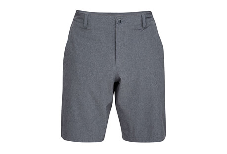 Under Armour UA Mantra Short - Men's
