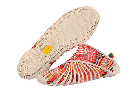 Vibram FiveFingers Furoshiki Shoes - Women's
