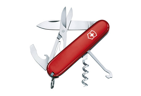 Knives Amp Tools Gadgets Amp Gear Camp The Clymb