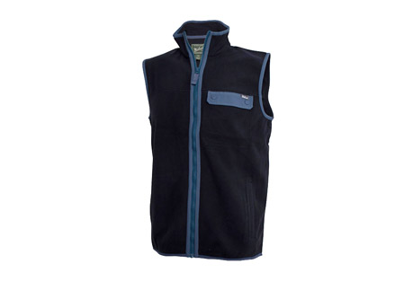 Woolrich Trail Blazing Vest - Men's