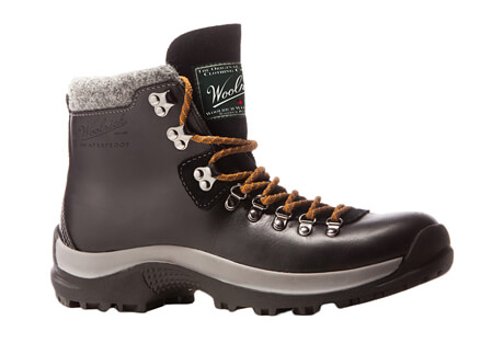 Woolrich Trail Stomper Boots - Men's
