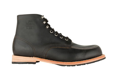 Woolrich Yankee Made in the USA Boots - Men's