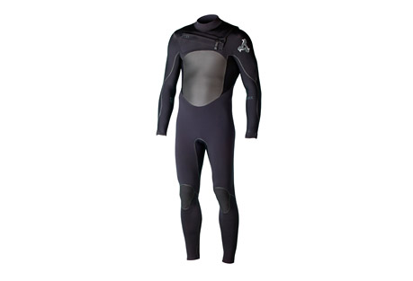 xcel drylock tdc 3/2mm wetsuit - men's- Save 35% Off - XCEL Size Chart   Xcel's most advanced fullsuit gets a major upgrade for Fall 2014, with all new TDC Thermo Dry Celliant, a revolutionary inner lining with smart fibers that recycle your body heat into infrared energy for greater warmth, increased endurance, faster recovery, and enhanced overall performance. In the Drylock, TDC is featured in a diamond patterned high pile chest for core warmth, and an infrared print low pile shoulders and full lower body. The Drylock is the only fullsuit series with a 100% waterproof zipper, and Xcel's FusionWeld technology, the most durable, stitch-free, maximum all-way stretch seam construction available. A full water-repellent Quick Dry Fiber exterior and Xcel's exclusive Drylock Wrist Seals are just a few more of the many features that make the Drylock the most high performance fullsuit.  Features:  - Style#: MQ32DRP4-BLX  - Waterproof Drylock Zip: Front entry with a short slanted 100% waterproof zipper angled along the upper chest and attached at the right shoulder to keep more water out, with a SmoothSkin hem seal on the left shoulder flap. The 3/2mm and 4/3mm (non-hooded) Drylock models feature a magnetic zip closure. 4/3mm hooded and 5/4mm hooded Drylock models feature a snap lock zip closure and pull cord/barrel lock combo along the left shoulder flap.  - Magnetic Zip Closure: Double magnets - one on zipper tab and one on attached zipper flap - securely lock zipper in place, with easier and quicker release than traditional snap locks.  - Crossover Neck Entry: Overlapping inner front and back neck panels (underneath the zipper flap) stretch to allow extra wide, step-in-through-the-neck entry.  - Quick Dry Fiber: Fast drying, hydrophobic outer lining promotes maximum warmth.  - V Foam: The most lightweight, premium foam available; significantly lighter, stretchier, and softer than standard foams  - Ultrastretch Neoprene: Comfortable, lightweight neoprene with softer foam 