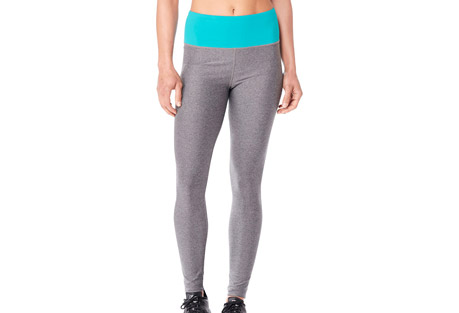 zuala summit tight - women's- Save 61% Off - The Zuala Summit Tights are built for everyday adventure, and feature four way stretch and a moisture wicking for ultimate comfort. Zuala designed the Summit Tight to take you from sea to summit. Perfect for a brisk run on the beach or a weekend mountain trip. Stay comfortable and cool with four way stretch and sweat wicking technologies. No matter where you go, the Summit tight is a must have.  Features:  - Fabric Construction (Solids): 88% Nylon/ 12% Spandex  - Fabric Construction (Heathers): 50% Nylon/ 36% Polyester/ 14% Spandex  - Four way stretch  - Flatlock seams  - Moisture wicking fabric  - 30