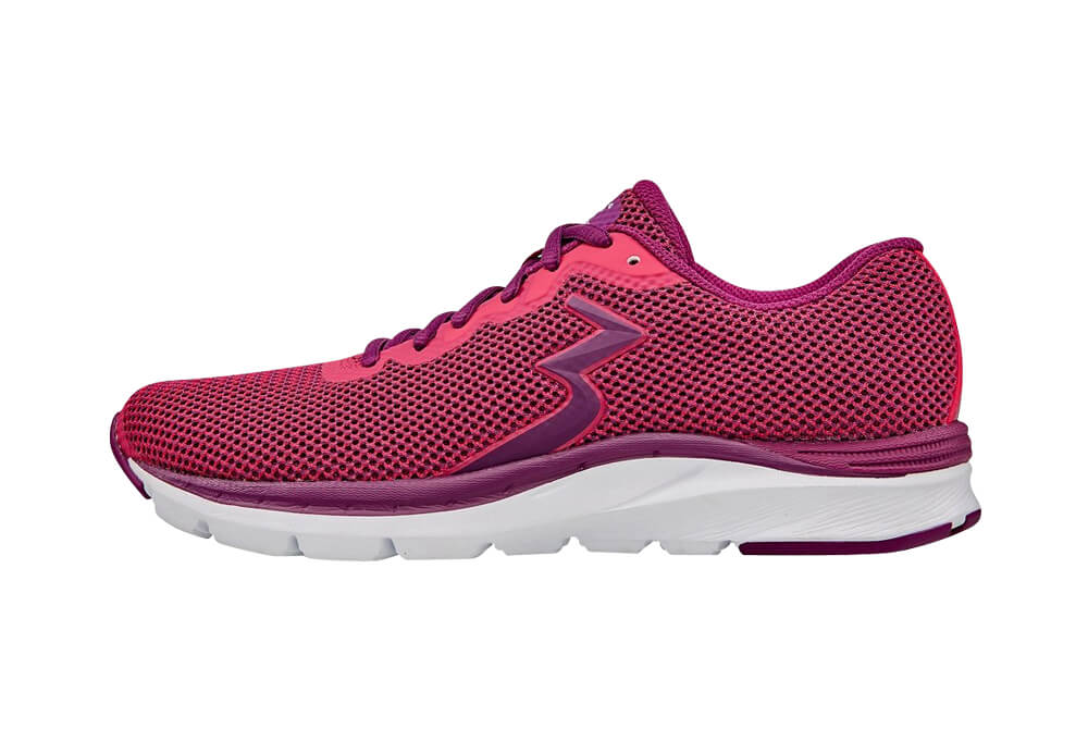 361° Enjector Shoes - Women's | The Clymb