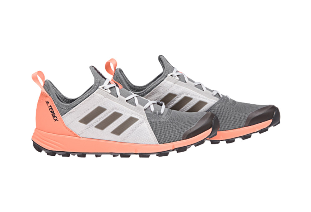 4be0e3662fe adidas Terrex Agravic Speed Shoes - Women s