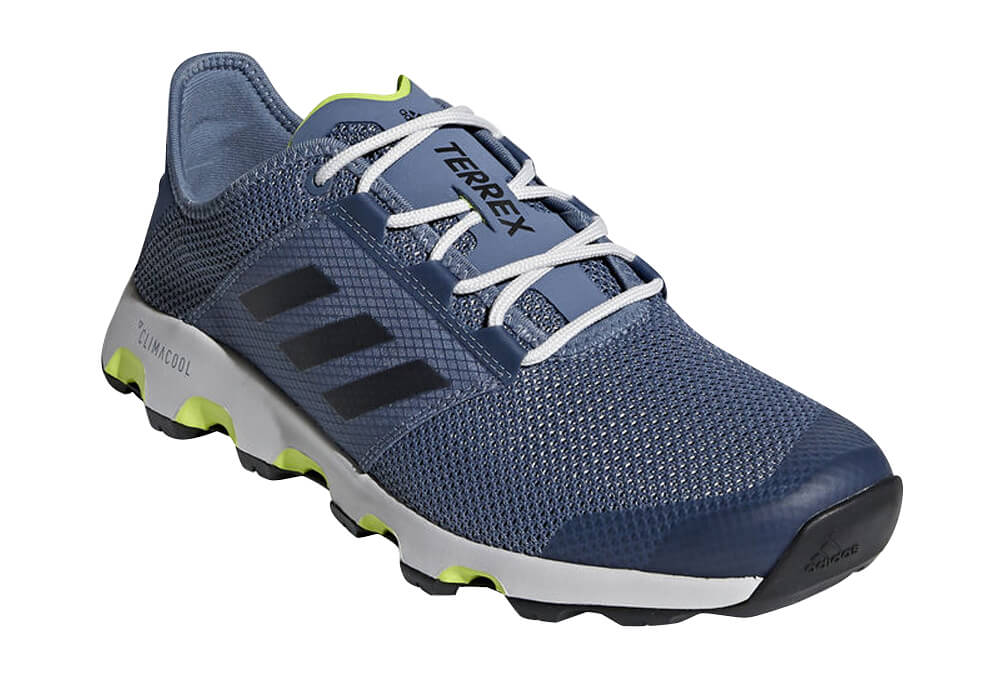 huge selection of cf5a4 18ab0 adidas Terrex CC Voyager Shoes Men's