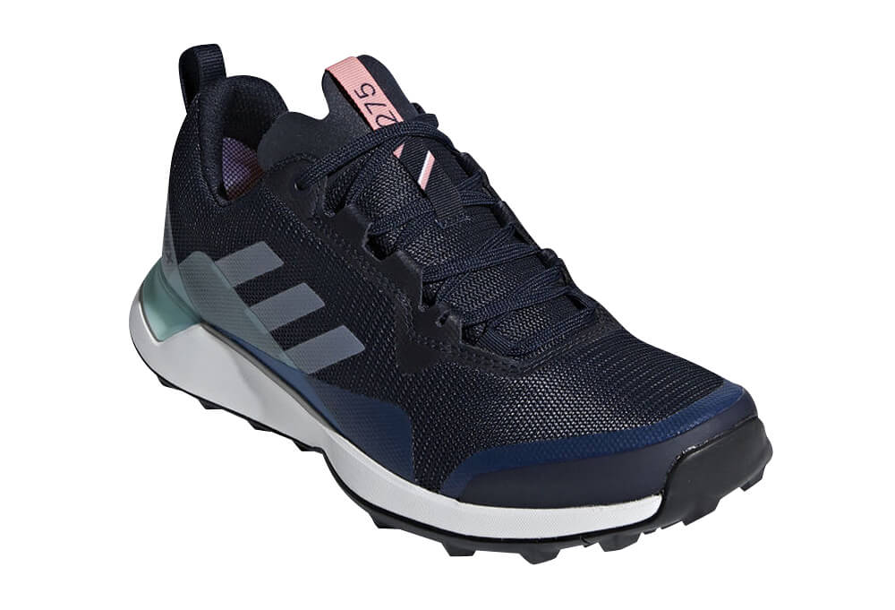adidas Terrex CMTK GORE-TEX Shoes - Women's | The Clymb
