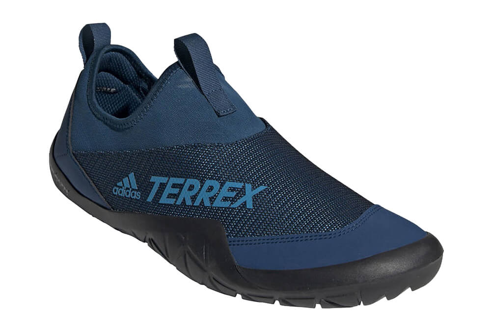 adidas Terrex CC Jawpaw II Shoes Men's