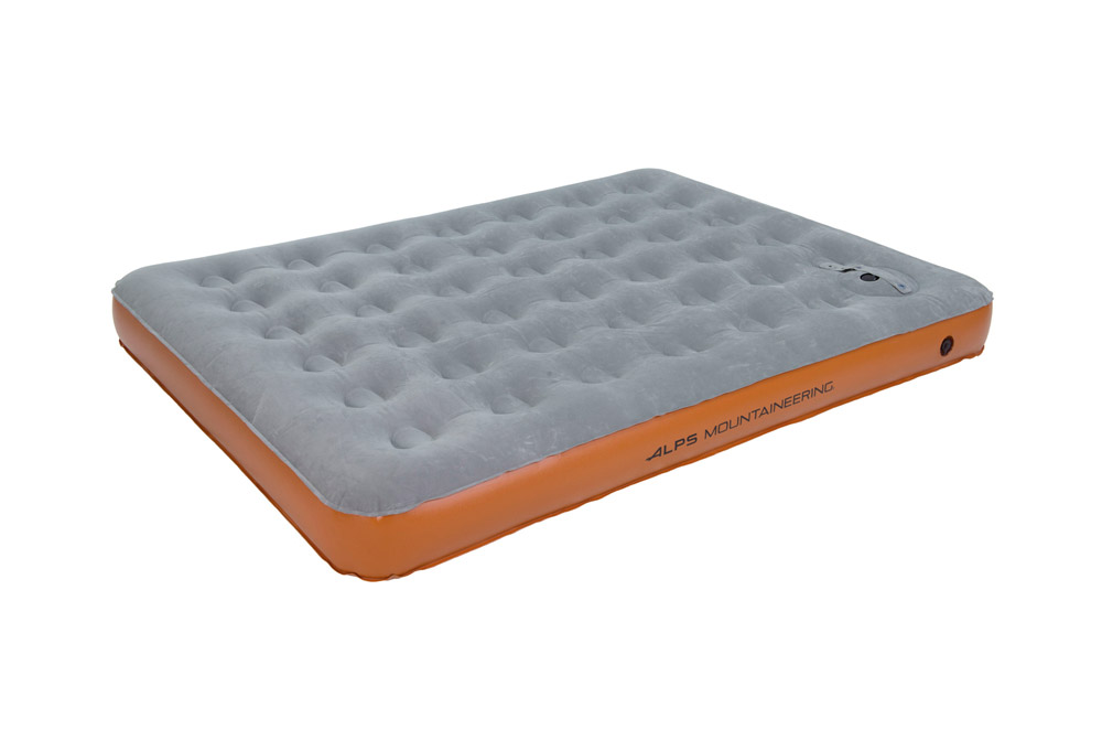 Alps Mountaineering Rechargeable Air Bed 28 Images Air