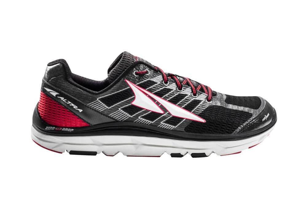 Altra Provision 3 Shoes - Men's | The Clymb