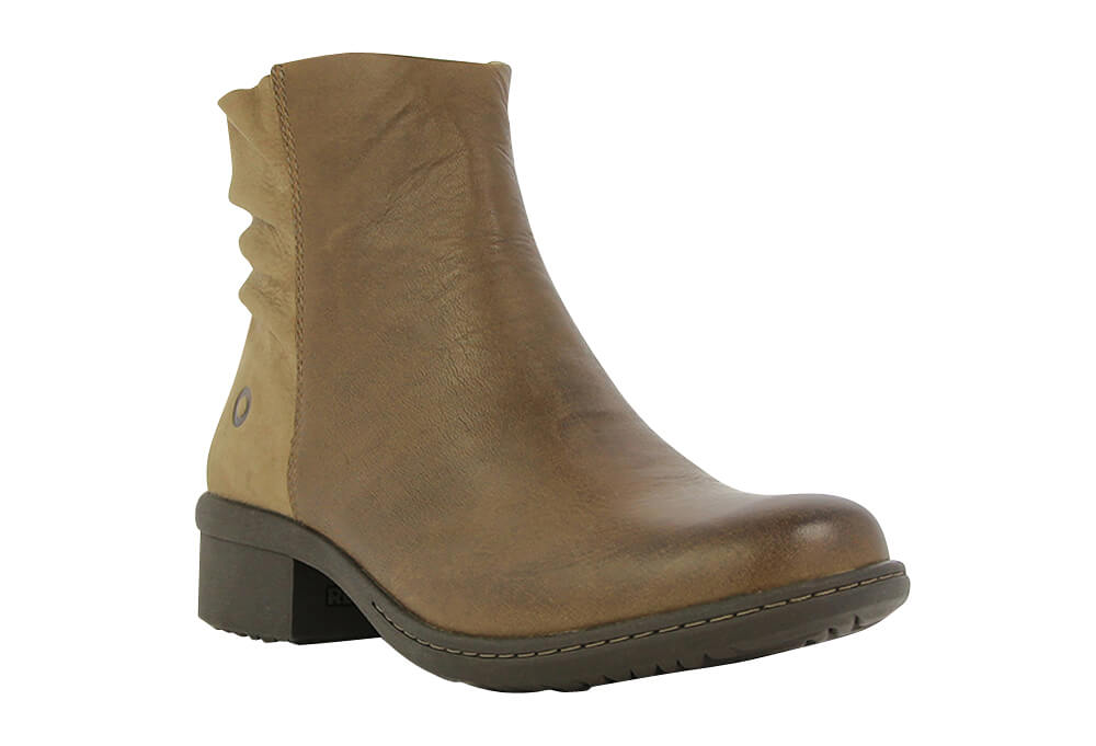 83cf24d146b12f BOGS Carly Low WP Boots - Women s