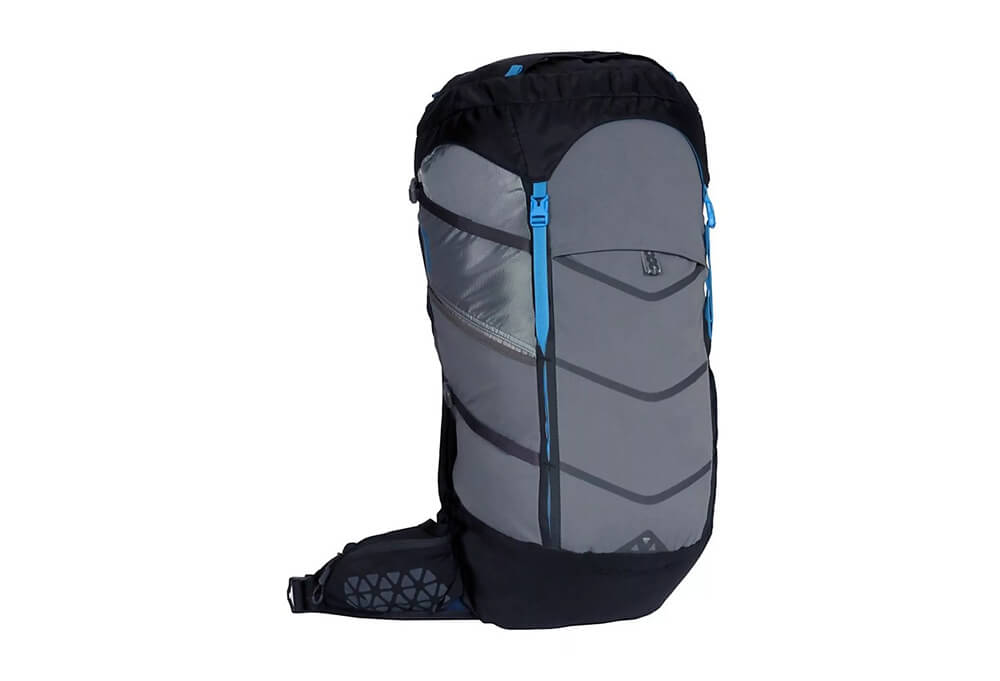 569ac8e40b24 ... Boreas Lost Cost 60L Backpack. Alternative Image View  Alternative  Image View  Alternative Image View. Product Image ...