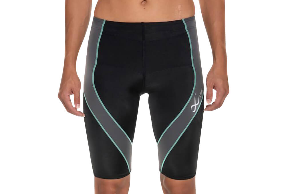 195e1975b1 ... CW-X Endurance Pro Muscle Support Compression Short - Women's.  Alternative Image View; Alternative Image View; Alternative Image View.  Product Image ...