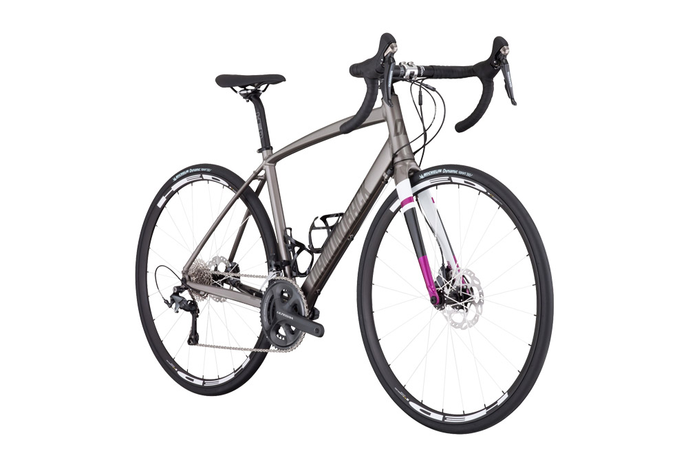 Diamondback Airen 2 Bicycle - Women's