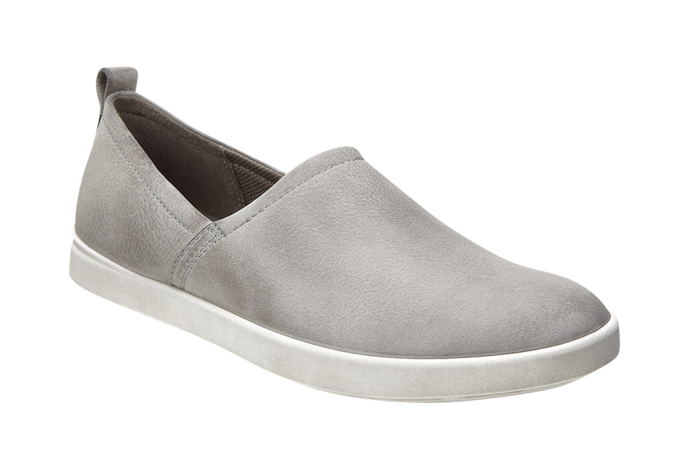 40abcb612b16 ECCO Aimee Slip-On s - Women s
