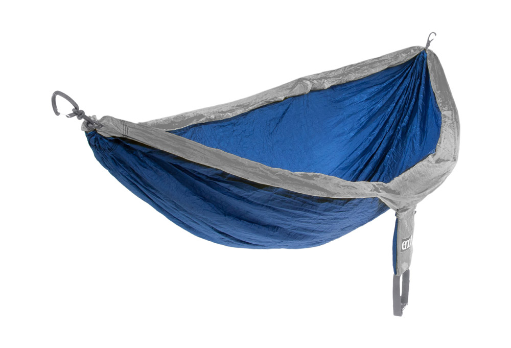 Eno Special Edition National Park Foundation Doublenest