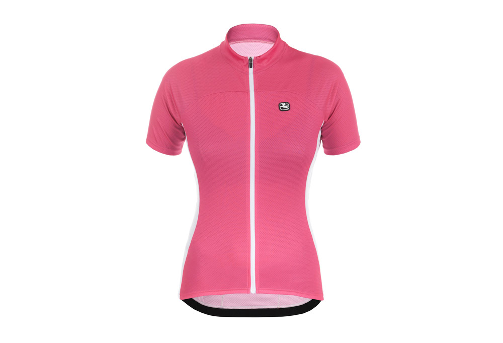 a132bd740 Shop More Clymb   Giordana Fusion Short Sleeve Jersey - Women s.  Alternative Image View  Alternative Image View. Product Image Product Image