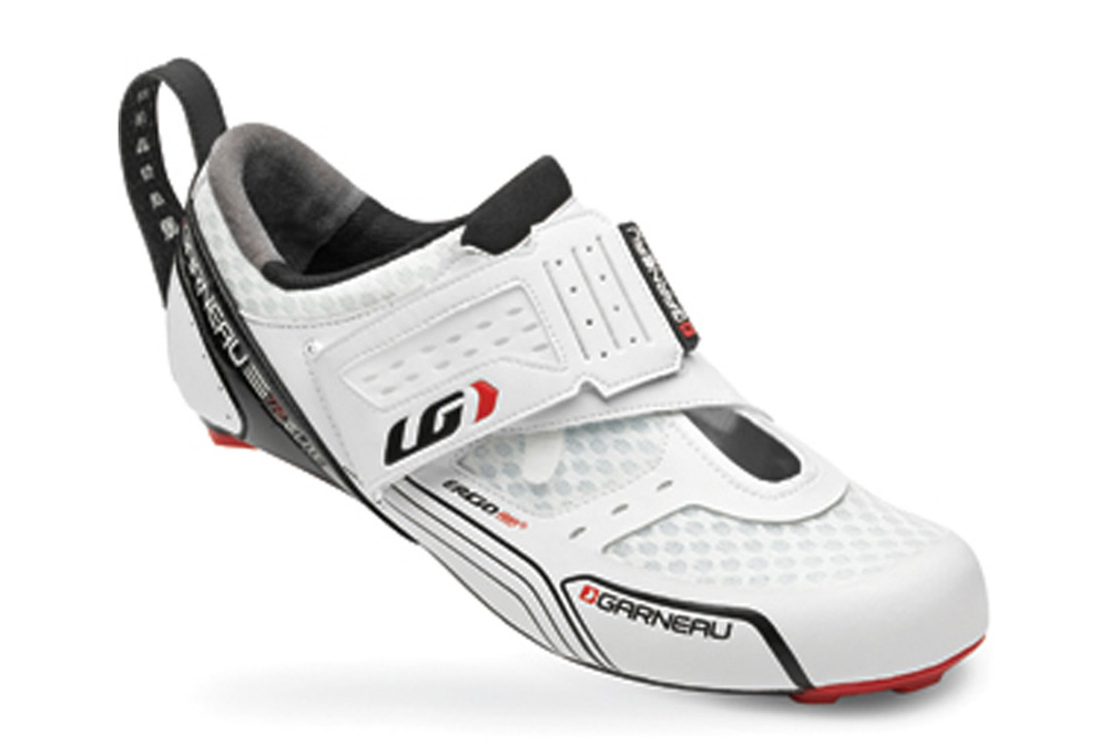 louis garneau tri x lite shoes men 39 s the clymb. Black Bedroom Furniture Sets. Home Design Ideas