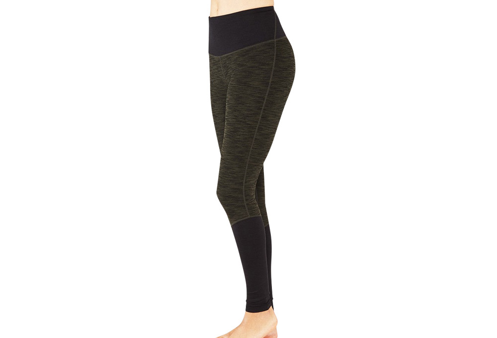 Details about Adidas Originals Typo Womens Leggings Japanese Pant Trousers Tight 40 show original title