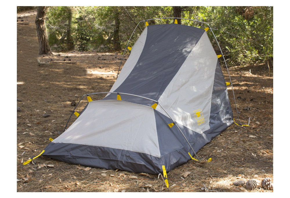 Product Image Product Image Product Image ... & Mountainsmith Lichen Peak 2P Tent | The Clymb