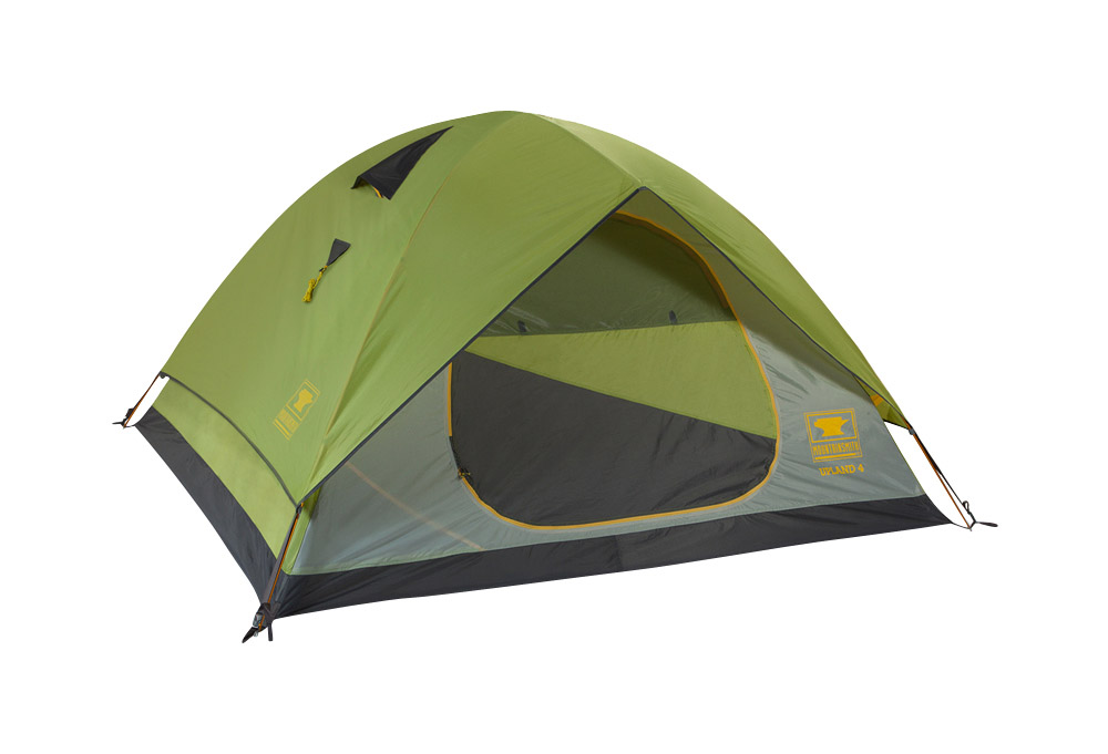Mountainsmith Upland 4P Tent  sc 1 st  The Clymb & 3-4 Person Tents | Tents | Camp | The Clymb