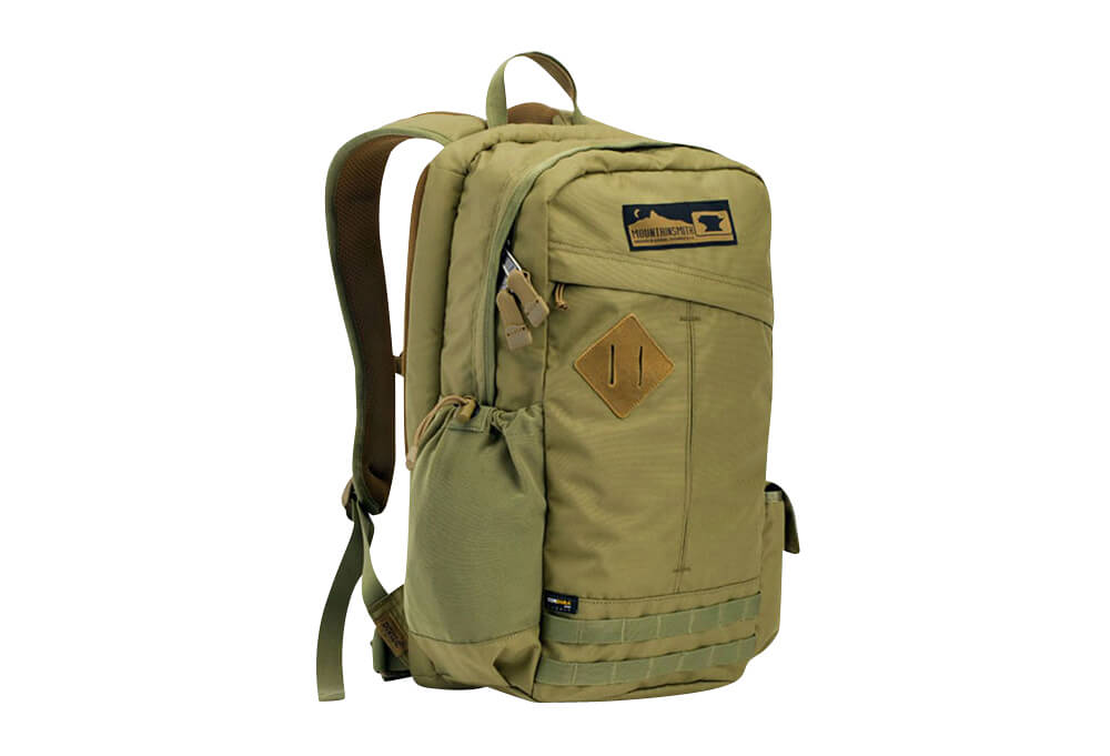 070bcb4f6dd Mountainsmith Divide Backpack   The Clymb