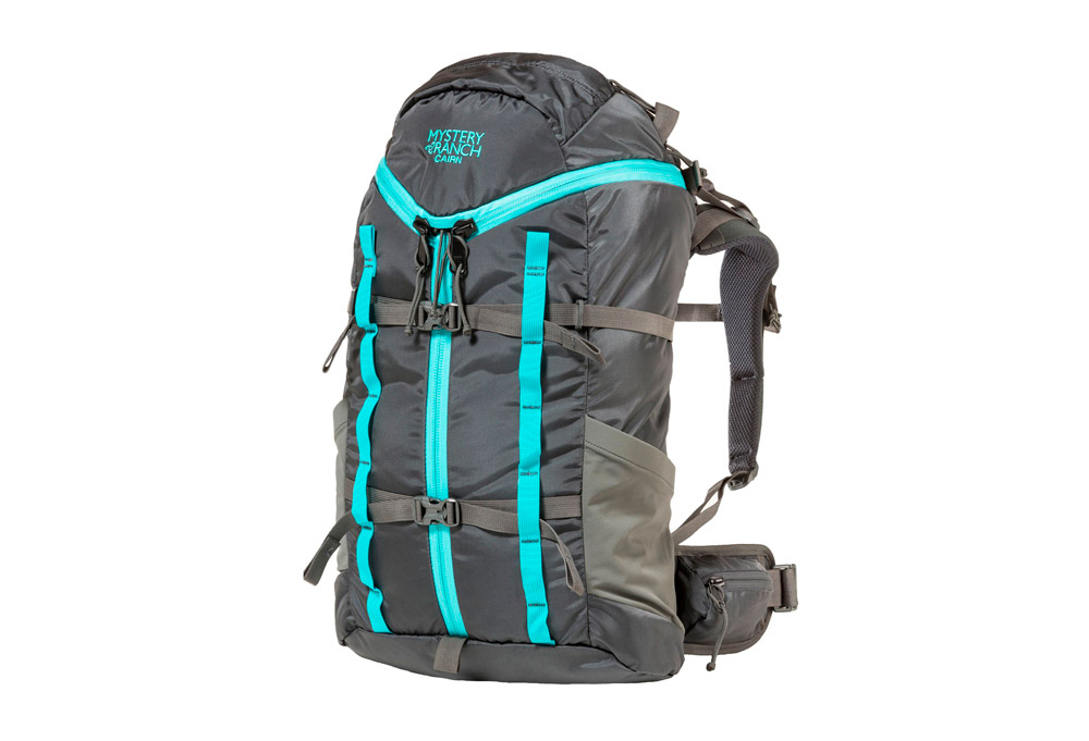 9b2f0b7e8221 Mystery Ranch Cairn 32L Backpack - Women s