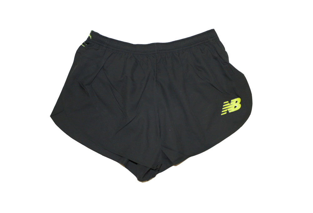 short running new balance