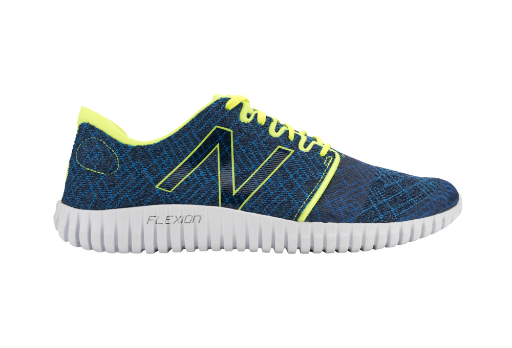 save off 0904c ad835 New Balance 730 v3 Shoes - Men's   The Clymb