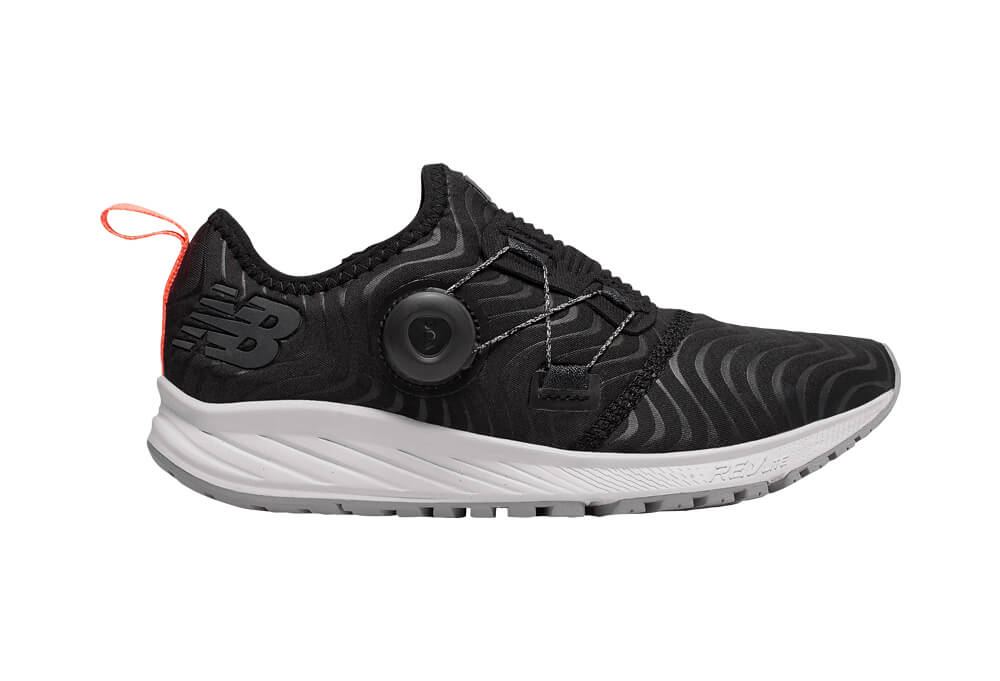 separation shoes eaf4c bc78a New Balance FuelCore Sonic 2 Shoes - Women's