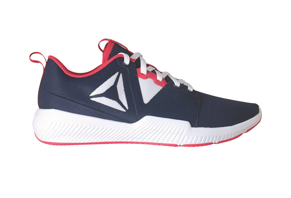 9efb73ad698 Reebok Hydrorush Training Shoes - Men s