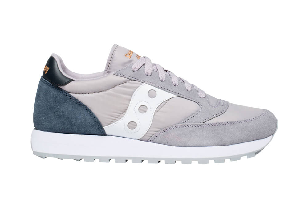 c6122bb581 Saucony Jazz Original Shoes - Men's | The Clymb