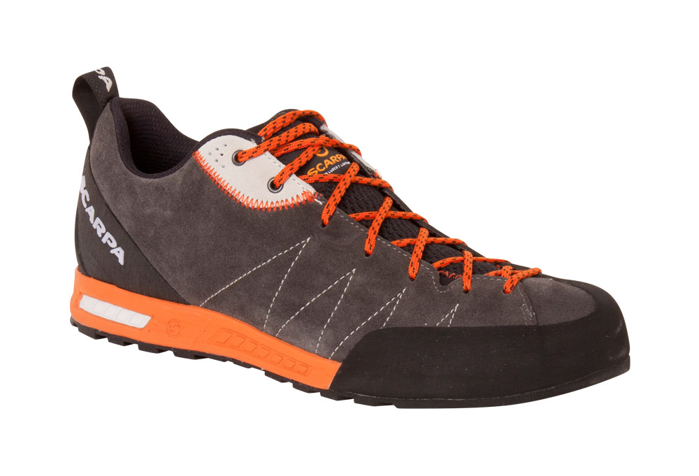 Scarpa Gecko Approach Shoes Men S The Clymb
